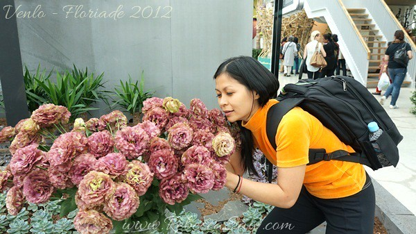 Europe - Floriade 2012, The Netherlands (64)
