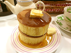 Cafe 花*花