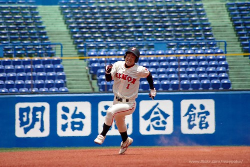12-05-29_東洋vs日大_3回戦_430