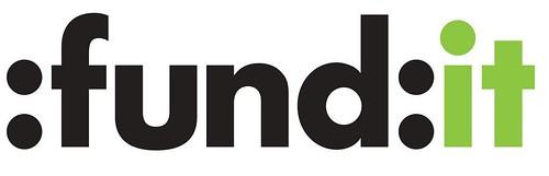FUNDIT2