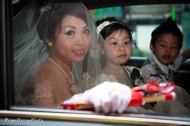Wedding_0163