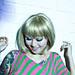 SRW_20110129_1757 by srwadleigh