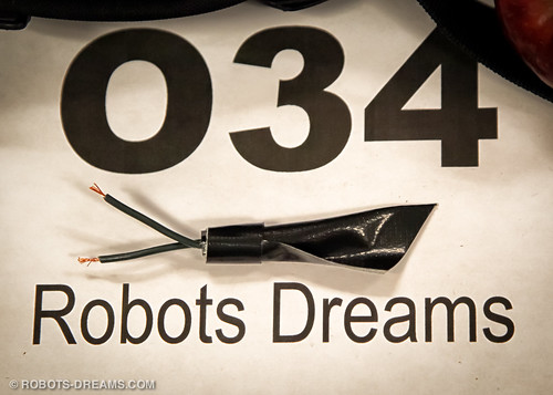 120422 RoboGames Day 3-21 by Robots-Dreams