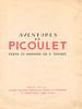 picoulet p1