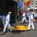 Alkmaar-20120518_1378