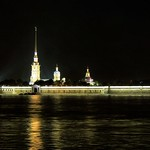 Saint Petersburg 80