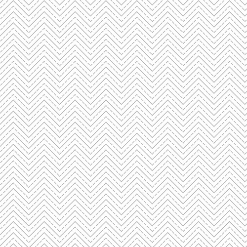 20-cool_grey_light_NEUTRAL_stitched_CHEVRON_12_and_a_half_inch_SQ_350dpi_melstampz