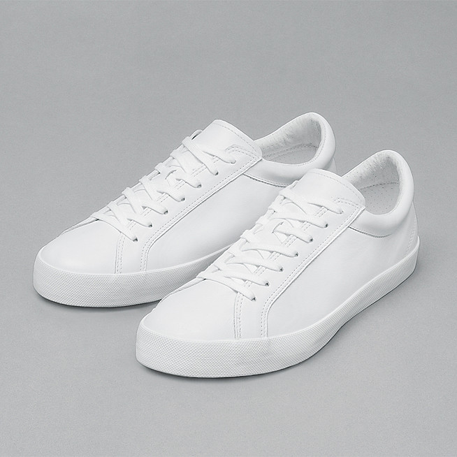 Erik Schedin sneakers