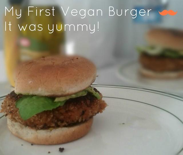 BeFunky_veggieburger