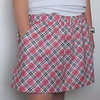 milkmaid skirt pattern from crafterhours