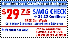 Smog-check-coupon-covina