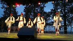 Groupe Basque