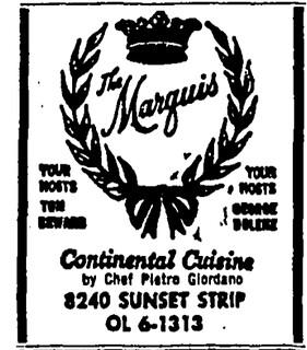 1960 ad no verlengia