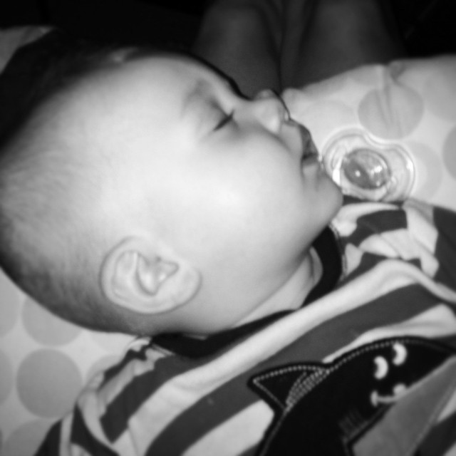 Ty sleeping2