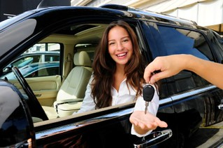 First Time Buyer Car >> First Time Car Buyer First Time Buyer Car Loans Helps New