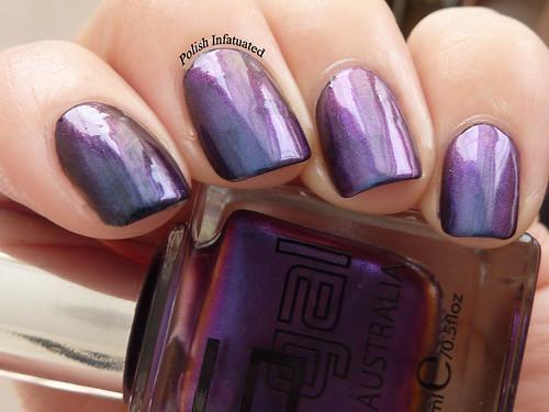 hidden violet soft3