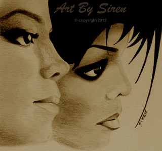 """Michael and Janet"" - June 6, 2012"