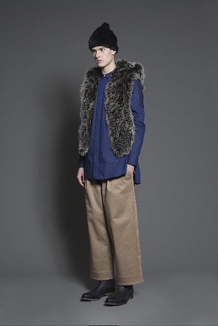 Diogo Wenzel0004_lot holon AW12-13(changefashion)