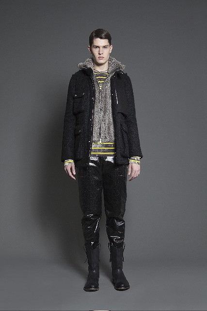 Diogo Wenzel0006_lot holon AW12-13(changefashion)