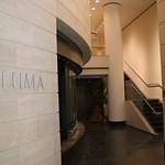 LUMA_Lobby
