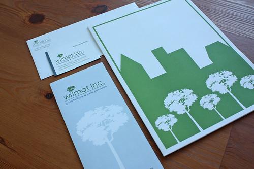 wilmot-brochure
