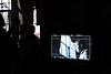 """Short Film """"Refuge"""""""