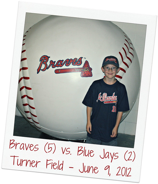 braves polaroid