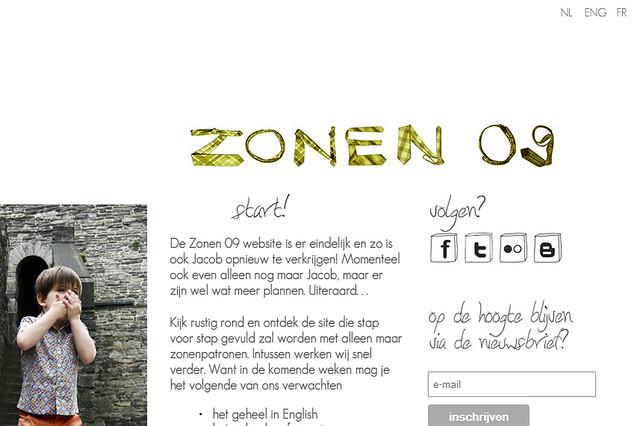 Printscreen Zonen 09 1