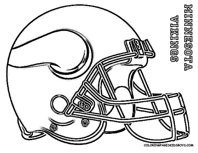sec coloring pages - photo#4
