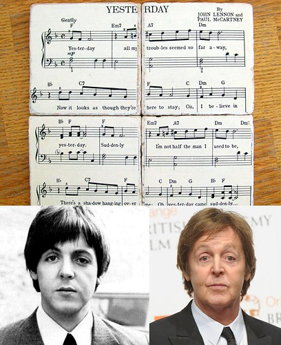 Macca Source