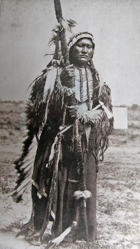 Arapho_Chief