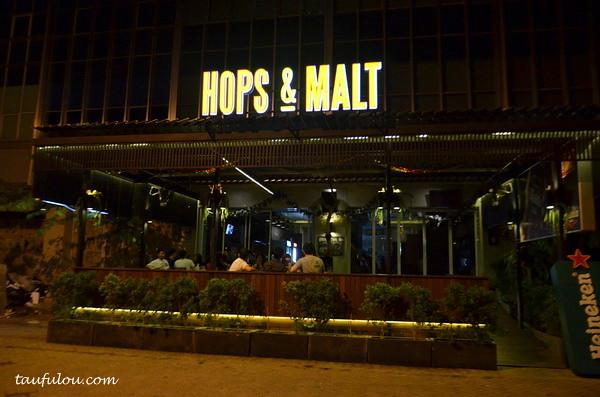 hops n malts (10)