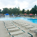 Madison Swimming Pools, LLC Outdoor Commercial Pool