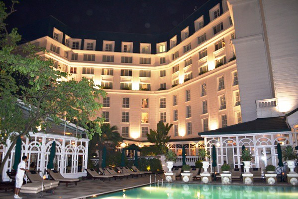 Hotel_Sofitel