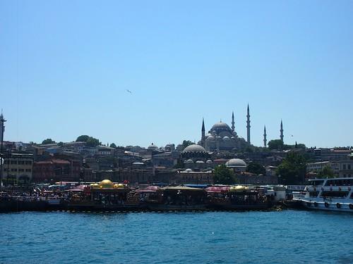 Istanbul2-113
