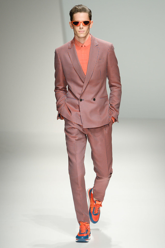 SS13 Milan Salvatore Ferragamo024_Jeremy Young(VOGUE)