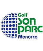 Golf Son Parc Menorca Descuentos en golf, en greenfees y clases exclusivos para miembros golfparatodos.es