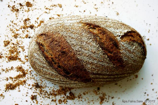 desem bread 11