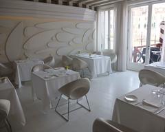 centurion_restaurant
