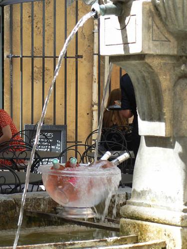 rosé fontaine.jpg