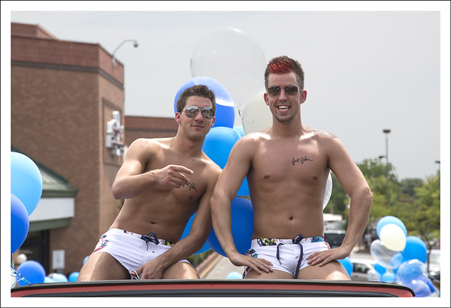 2012 Pridefest Parade 3