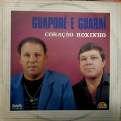 Guaporé & Guaraí