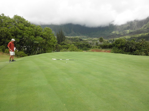 Royal Hawaiian Golf Club 083