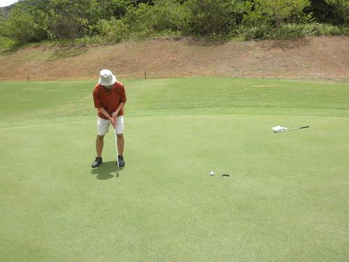 Royal Hawaiian Golf Club 138