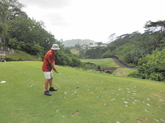 Royal Hawaiian Golf Club 247