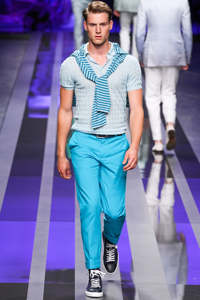 SS13 Milan Canali020_Matt Benstead(VOGUE)