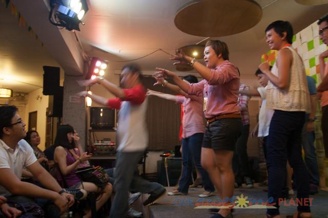 Manila's Improv Festival-12.jpg