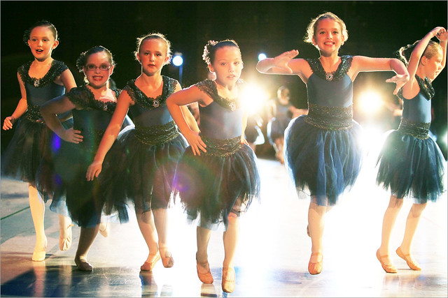 The Dance - IMG_8796-1000