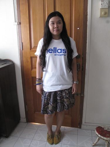 hellas_2