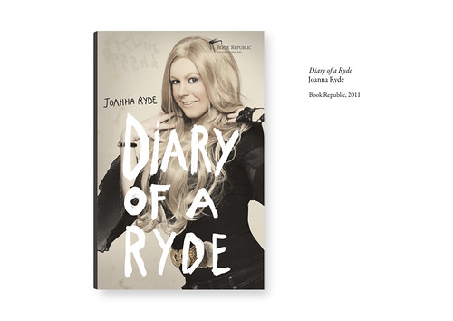 Book Cover ebook amazon diary Design